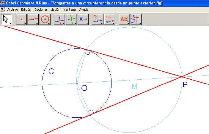 cabri geometre gratis